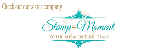 Stamp the Moment custom jewelry